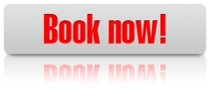 Book the EBM now