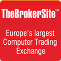 Europes Largest Computer Trading Exchange